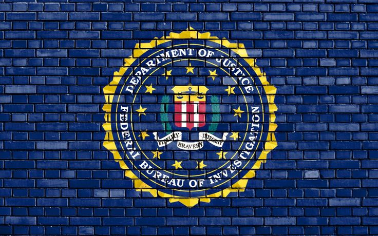 FBI Issues Public Service Announcement on Tech Support Fraud