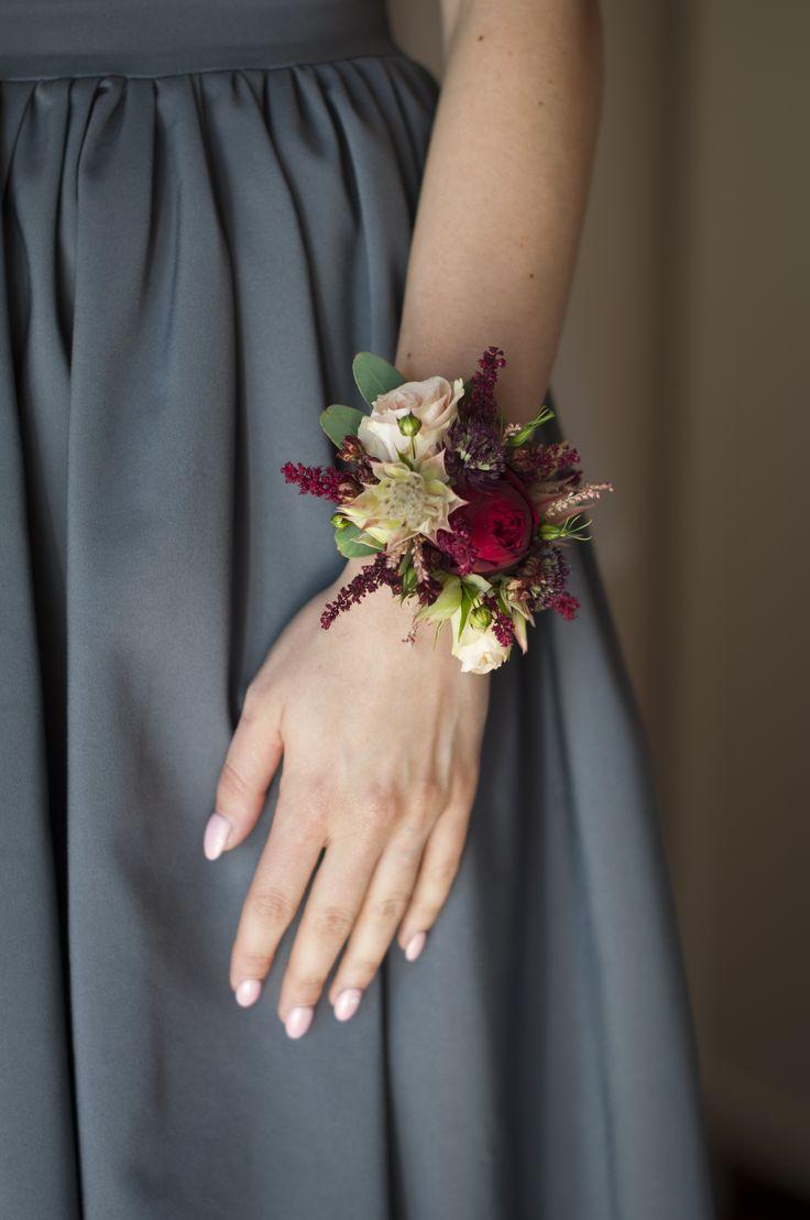 INNA Studio_ bracelet / bransoletka / fot. Blackgalaxy Photography