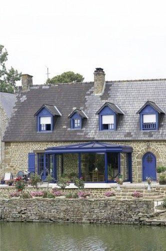 Les 20 meilleures id es de la cat gorie isolation toiture for Amenagement vestibule maison