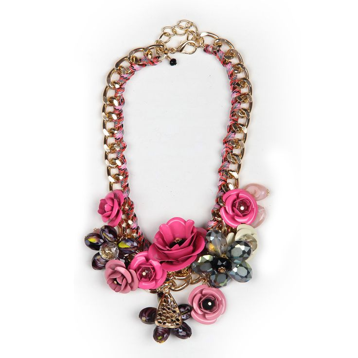 Necklace N16 - Harga Rp 185.000