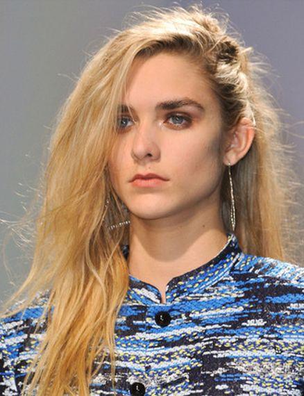 Look Verano 2015 CutMe    Fuente: Revista Elle