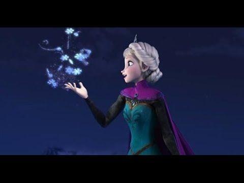 ▶ Frozen - Peliculas Completas en Español Latino (Mejor Pelicula de Animación Fantástico) - YouTube