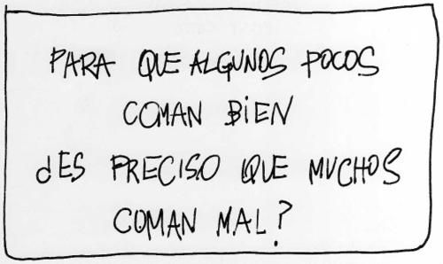 (2) #NicanorParra - Búsqueda de Twitter