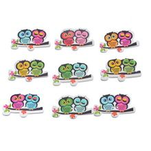 20PCs Wood Buttons 2 Holes Cartoon Owl Couple Sewing Scrapbooking DIY Crafts Decorative Buttons Handmade Accessories 3.5cmx2.1cm(China (Mainland))