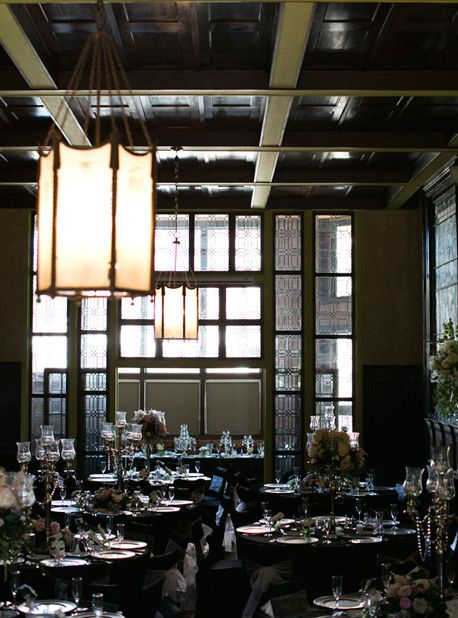 30 Best Wedding Venues In Omaha | Omaha Wedding Photographer Images On  Pinterest | Wedding Venues, Event Venues And Nebraska Wedding Part 60