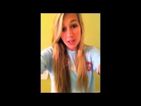 Katie H Scoliosis Surgery 2013