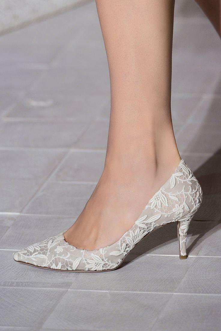 86 Besten Valentino Shoes Bilder Auf Pinterest Schuhe Damenschuhe
