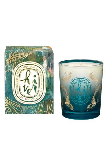 24 best images about diptyque on pinterest for Where to buy diptyque candles