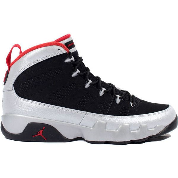 watch 77966 530bc ... discount code for air jordan 9 retro johnny kilroy black metallic  platinum gym red 302370 cheap