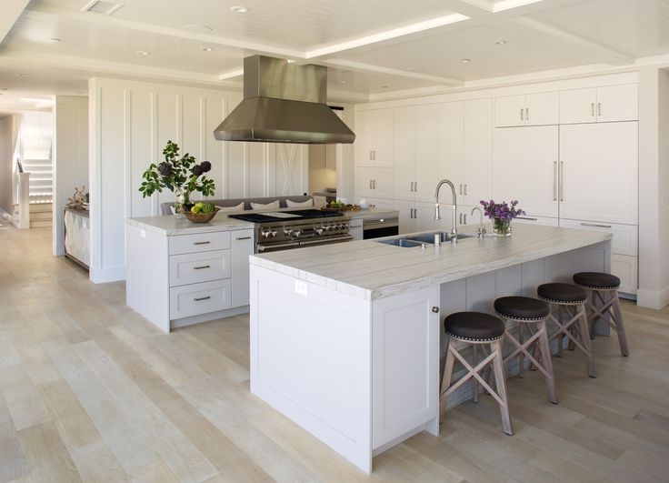 89 best Islands images on Pinterest Architecture Kitchen and
