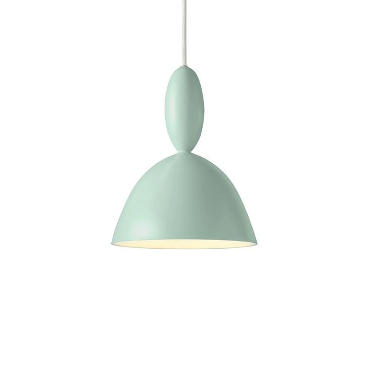 Mhy Pendel Lampe - Muuto