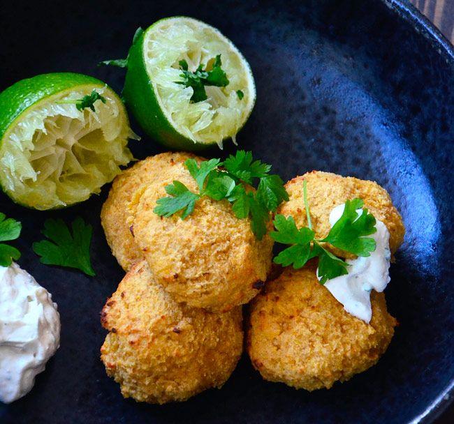 twin-food.dk graeskar-falafler-med-feta-dip