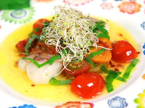 Rimma fisk | Recept.nu