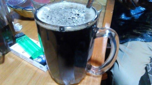 Gambar Kopi Di Gelas Besar Pancong Raksasa Steemit Download Gelas Jus Gelas Kaca Gelas Cafe Gelas Milkshake Download 10 Gelas K Gelas Besar Kopi Gelas