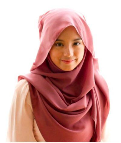 muslim girl | Tumblr