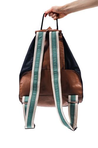 VPL Backpack