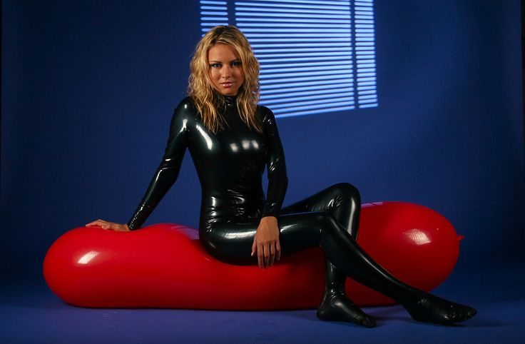 Pin Od De Proxor Na Diving Woman, Wetsuit, Drysuit And Scuba Diving In Latex