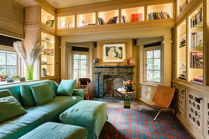 25 beste idee n over engelse stijl op pinterest engelse huizen countrykeukens en landelijke - Engelse stijl slaapkamer ...