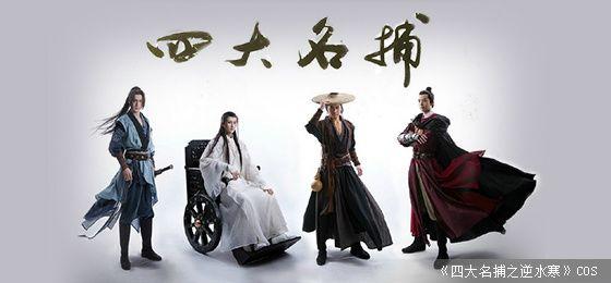 http://weibo.com/heitianshijue