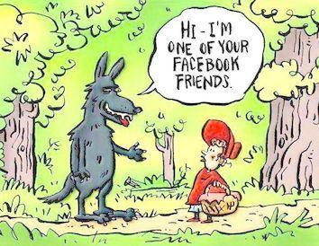 [Image: σου δείξω πως να βγάλεις εισόδημα από τους φίλους σου στο facebook]