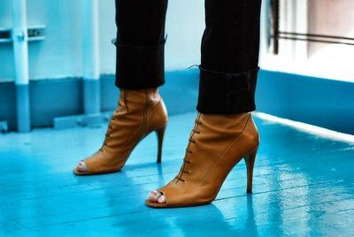 {Simply Seductive : a lifestyle & fashion blog}: Favorite Color Combination - Plush Palate