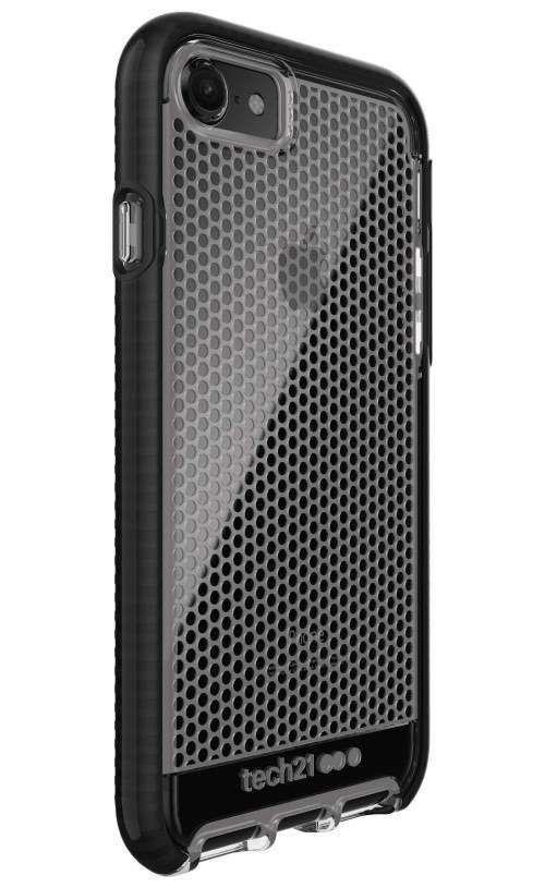 black tech 21 iphone 7 case