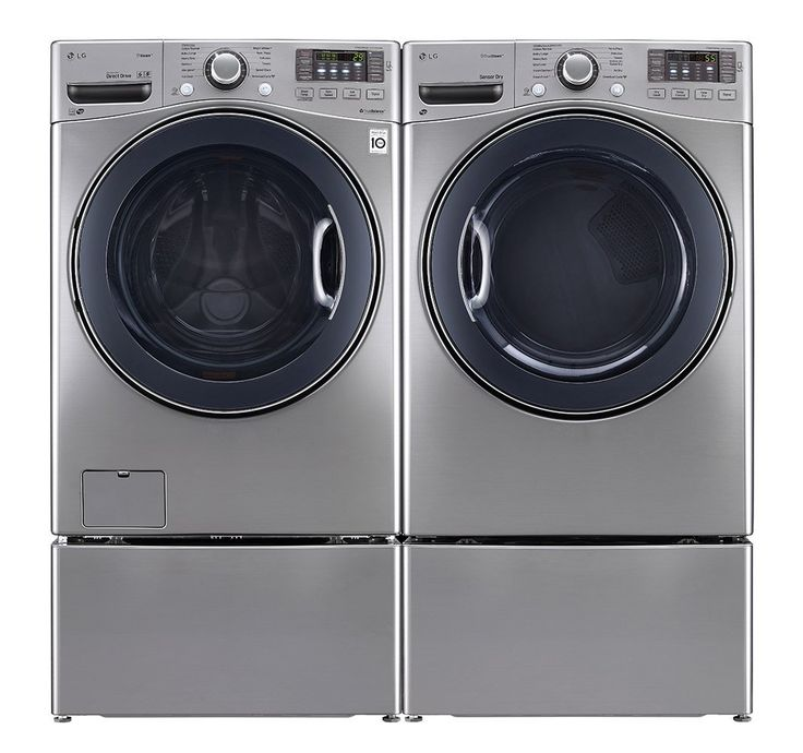 20 Best Best Clothes Washing Machines 2017 Images On Pinterest
