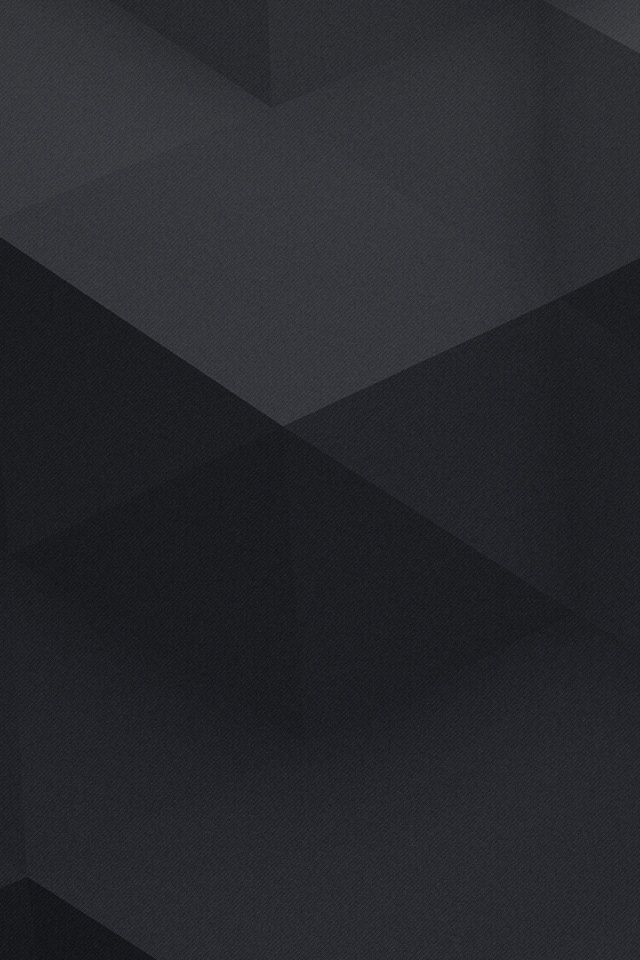 Black Minimalistic Find More Geometric Iphone
