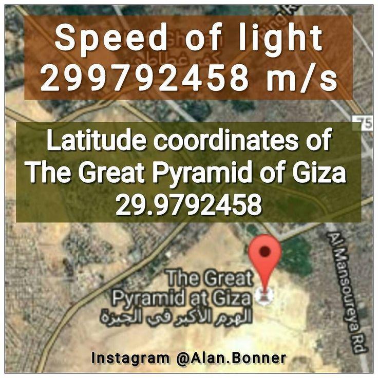 Instagram photo by Entrepreneur Mentor ???? • Aug 13, 2016 at 12:27am UTC | Great  pyramid of giza, Pyramids of giza, Instagram