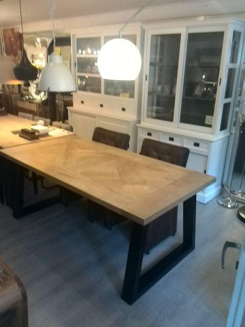37 best vintage meubelen images on pinterest dining table