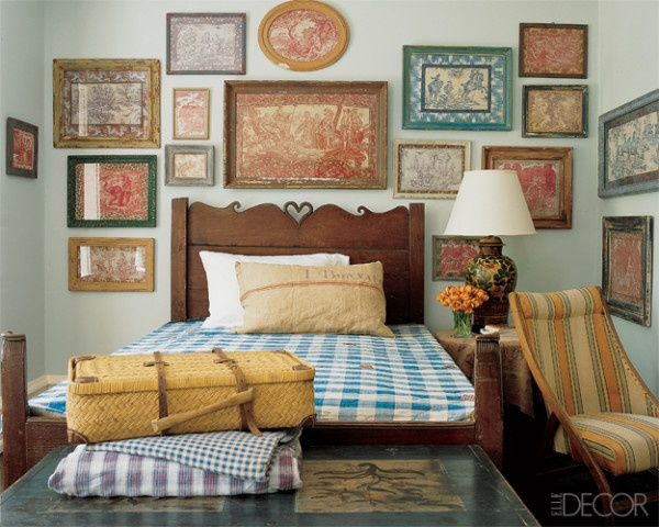 27 best images about flea market bedroom on pinterest for Anthropologie living room ideas