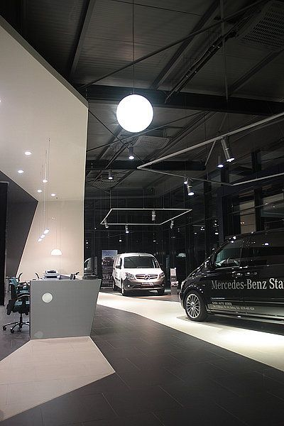 674 Best Images About Car Fair On Pinterest Volkswagen