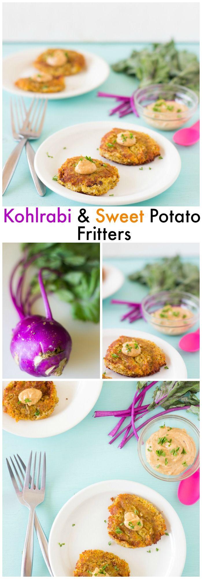 1000+ images about CSA Veggies - Kohlrabi on Pinterest | Spotlight ...