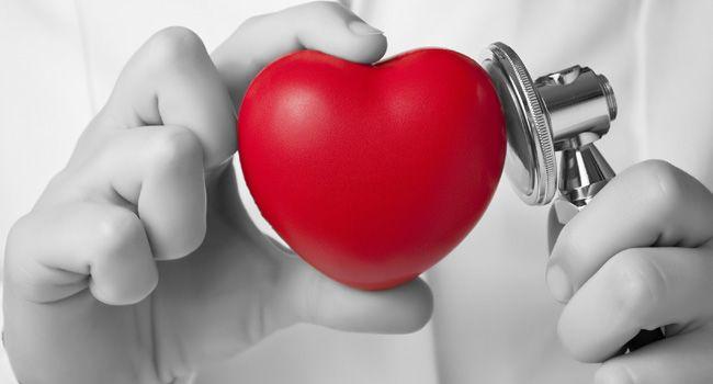 Conheça alguns sintomas de infarto que você desconhecia