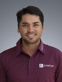 Jason Day - Australian #Golfer #Scorpio