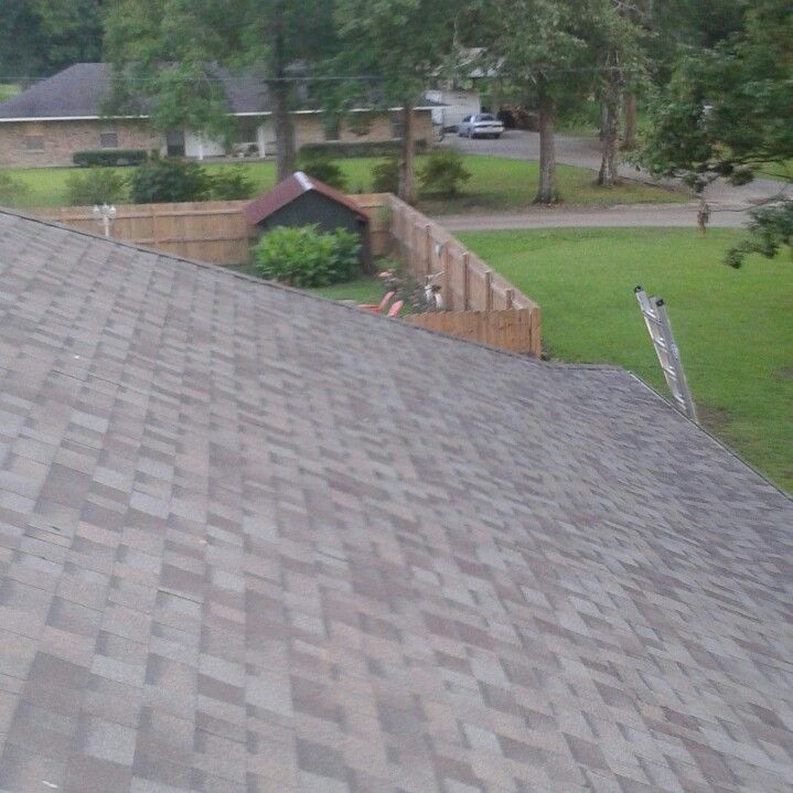 #Duration #WeatherWood #Shingles #Home