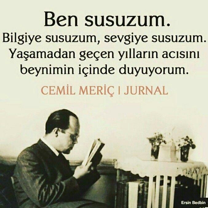 #susun #bilgi #yaşam #yıllar  #acı #cemilmeric #söz #sözler #türkiye #istanbul #rize #trabzon #eyüp #yeşil #ilmisuffa