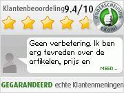 Ecologische producten, natuurlijke verzorgingsproducten, schoonmaakproducten   BigGreenSmile.nl