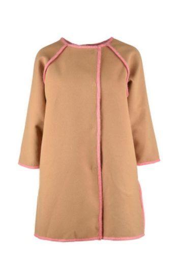Παλτό σε Προσφορά  6ddb9593524
