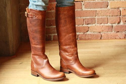 boots, boots, boots!: Tall Boots, Boots Heels Sho, Cute Boots, Art Boots, Riding Boots, Fall Fashion, Brown Boots, Favorite Pinz, Random Pin