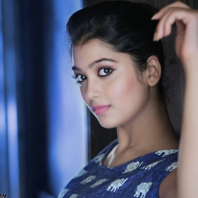 Is Digangana a victim of Foreign Accent Syndrome? : Tv Talks