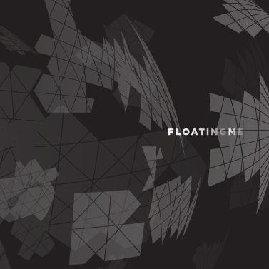 """Floating Me es una super banda de rock progresivo de Sydney, Australia, con Lucius Borich de """"Cog"""", Jon Stockman de """"Karnivool"""" y Andrew Gillespie, Antonio Brown y Tobias Messiter de la banda grunge/metal """"Scary Mother"""". A pesar de los nombres detrás de la música, Flotante Me se las arreglo para hacer algo diferente a sus trabajos anteriores en cada una de sus bandas."""