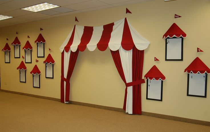 Google Image Result for http://www.windowblindsaz.com/wp-content/uploads/circus-tent-theme3.jpg