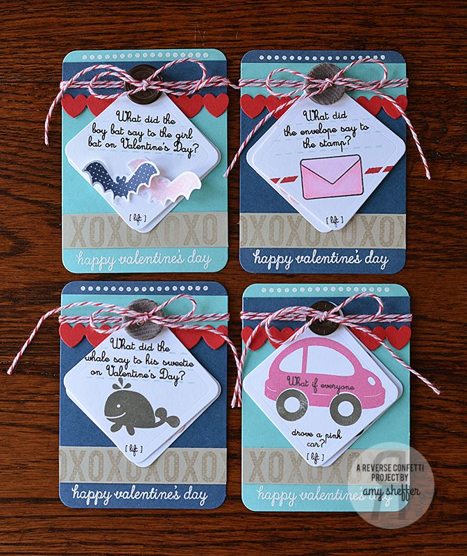 388 best Card Ideas images on Pinterest  Cards Craft cards and