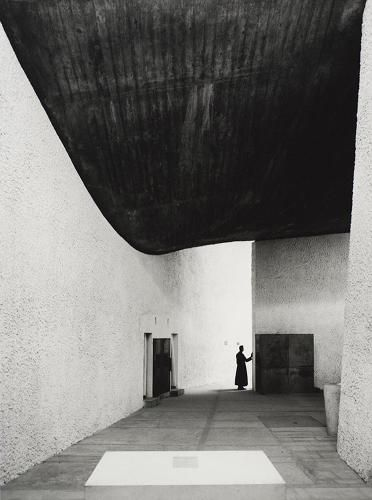 8 | The Best Of Ezra Stoller, Modern Architecture's Master Photographer | Co.Design | business + design