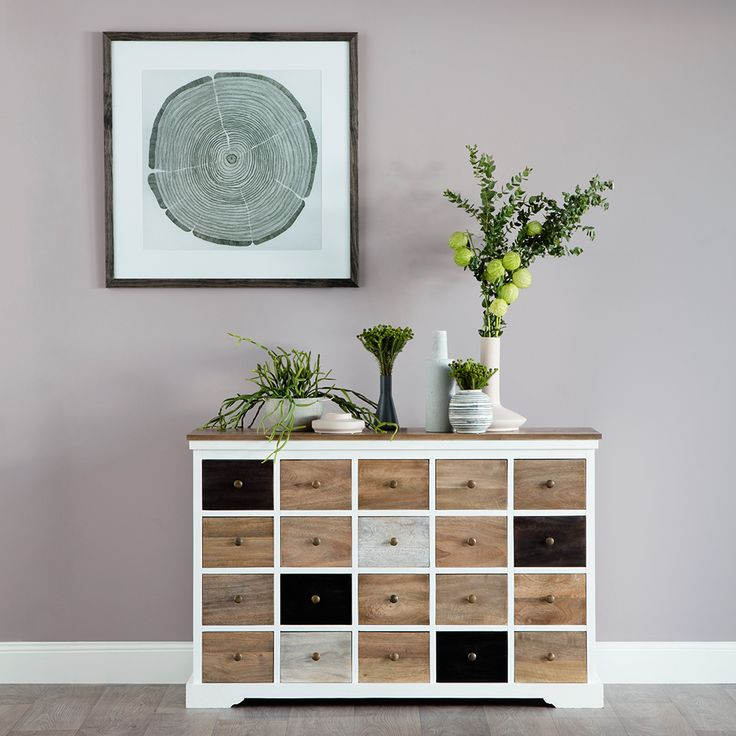 DARBY multi buffet making a statement #decor #buffet #homeliving
