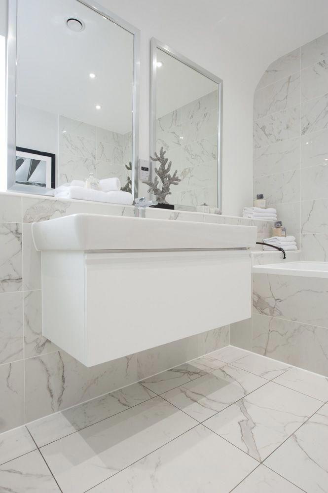 Marblebathroom Em 2020 Decoracao Banheiro Decoracao Casa Dos Sonhos