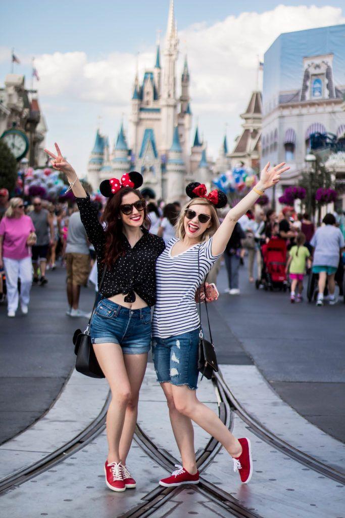 ba545a926252  AdultsAtDisney - Disney World for Adults - What to do