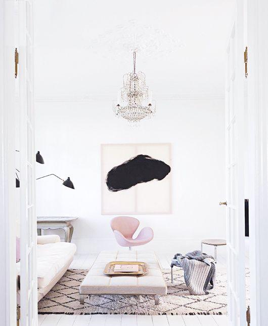 22 besten teppiche f rs wohnzimmer bilder auf pinterest teppiche kelim teppich und. Black Bedroom Furniture Sets. Home Design Ideas