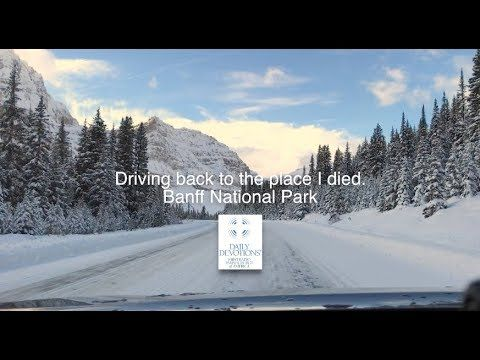 1662 'Back to the Place I Died' by Rev. Peter Panagore with Daily Devoti...